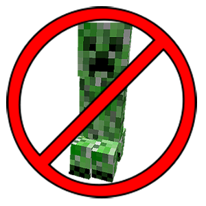 Exploding Paper Creeper : 3 Steps - Instructables | 300x300