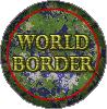 WorldBorder for 1.9 - 1.12.2