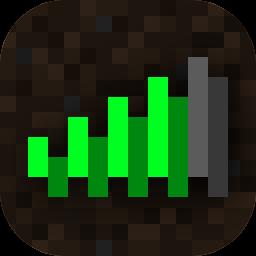 Dating servrar Minecraft 1.8.3 gratis BB dejtingsajt