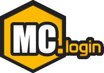 Overview McLogin Bukkit Plugins Projects Bukkit - Minecraft server webinterface erstellen