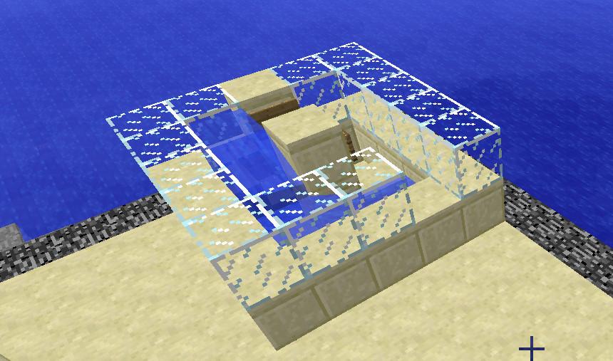 Overview - afkTerminator - Bukkit Plugins - Projects - Bukkit