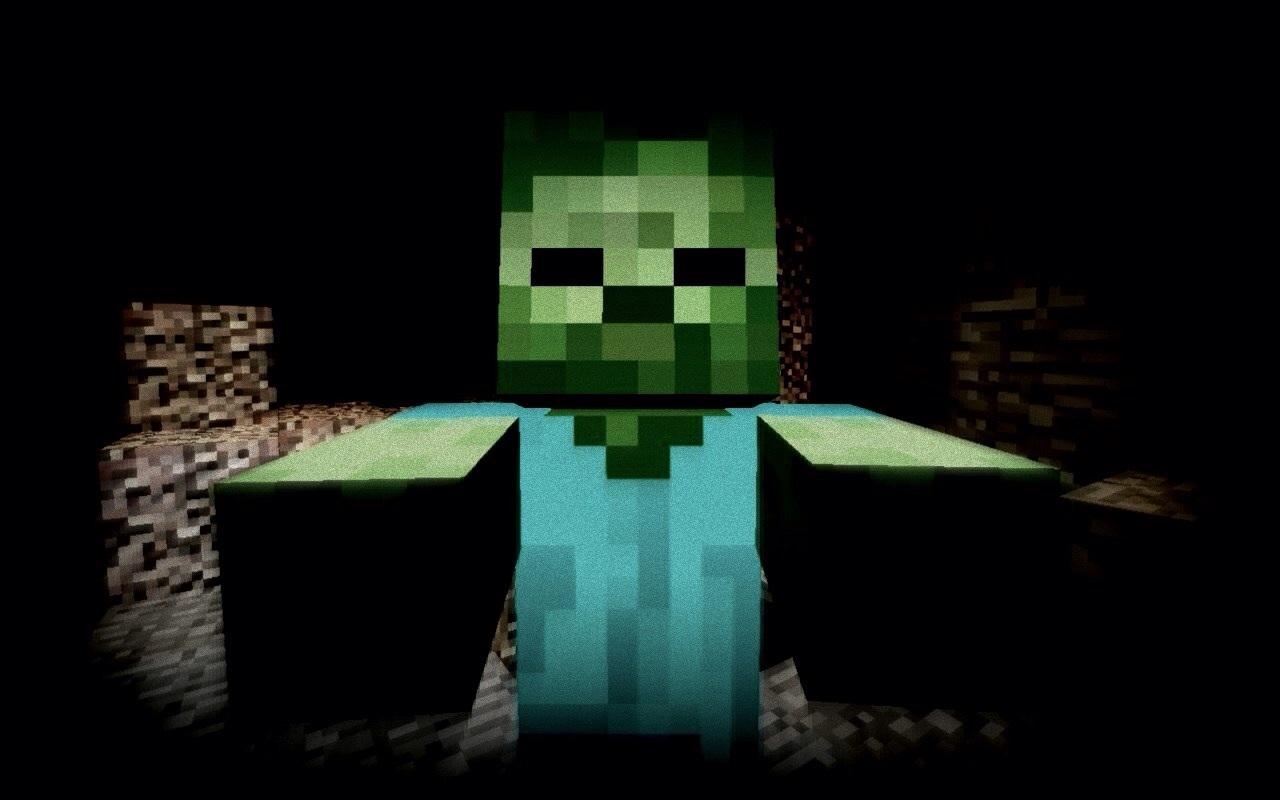 Best Wallpaper Minecraft Zombie Pigman - 636163420821992998  Pic_689581.jpg