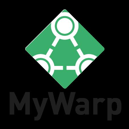 Overview - MyWarp - Bukkit Plugins - Projects - Bukkit