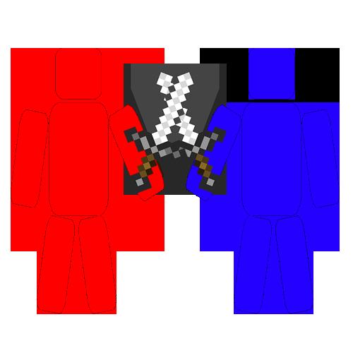 Faction Images overview - faction mobs - bukkit plugins - projects - bukkit