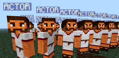 how to add multiple active effects minecraft command block