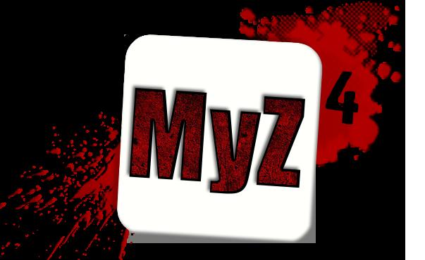 overview   myz   bukkit plugins   projects   bukkit