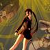 thephoenixlodge's avatar