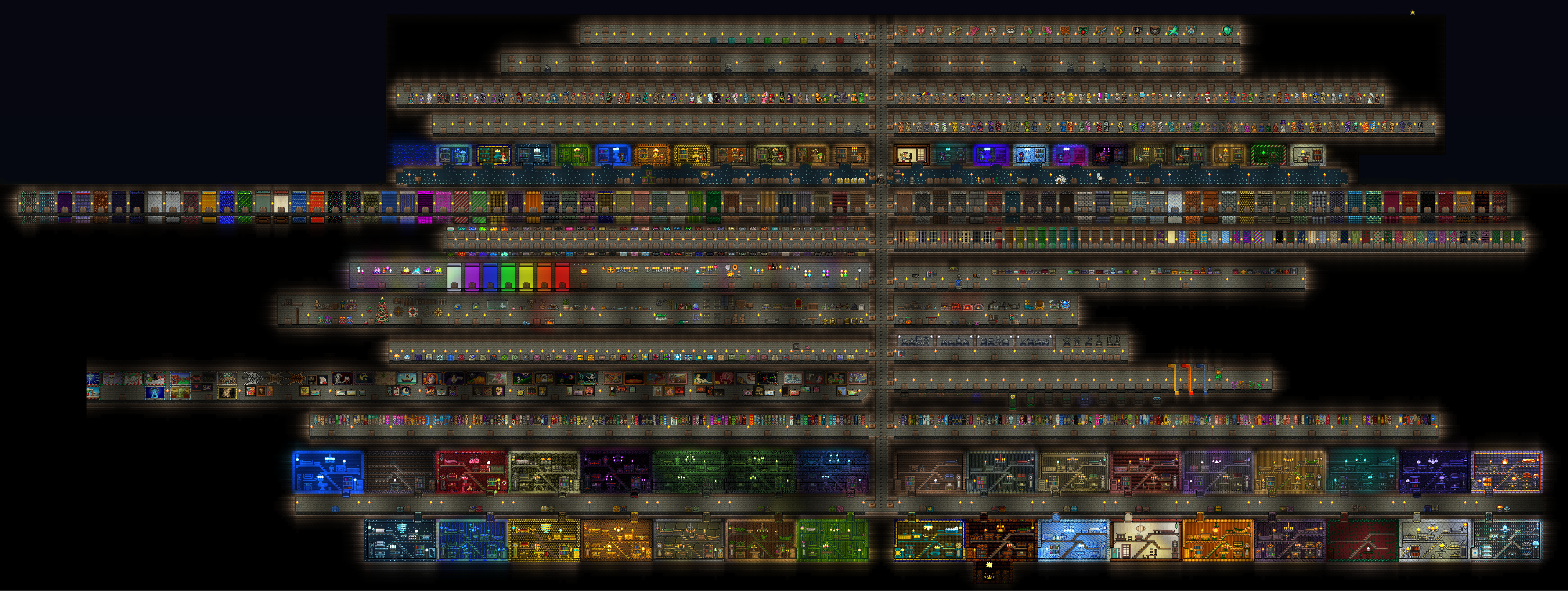 Files builders workshop maps projects terraria curseforge terraria curseforge gumiabroncs Image collections