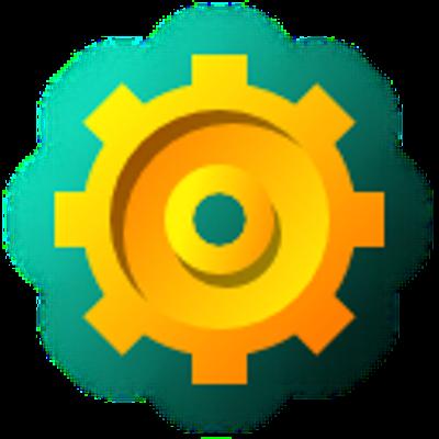 Industrial Craft  Download Curse