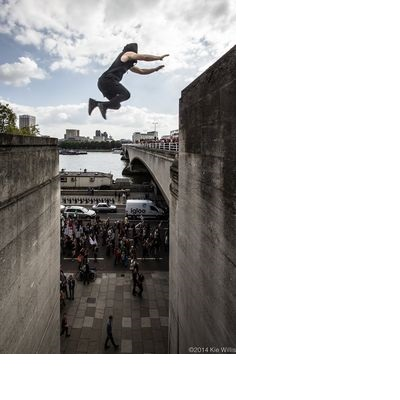 college essay parkour I have been practicing parkour for a few years now i want to share the benefits the sport has offered me by trying to make more people aware of this relatively new sport do you wish you could make it easily over twelve foot walls how about jump across buildings with ease or just run for long.