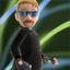skunkmunkee's avatar