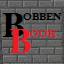 View bobbensun's Profile