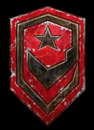 Herkules Terren In Kel   Overview Starcraft 2 Terran Military Organizations Assets