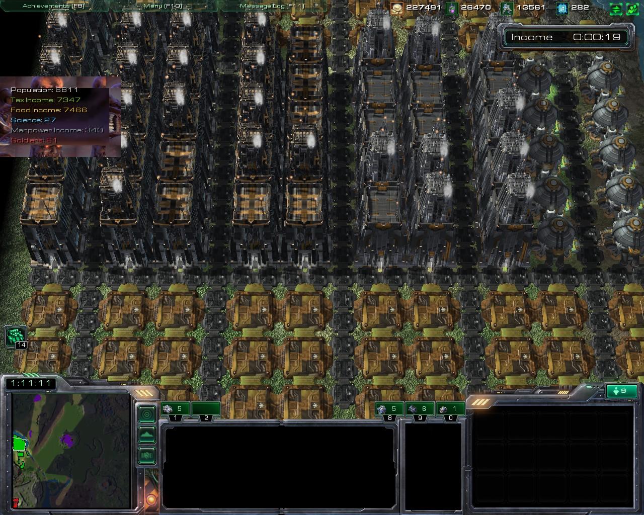 empire builder game download