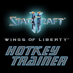 Overview Starcraft Ii Hotkey Trainer Maps Projects Sc2mapster