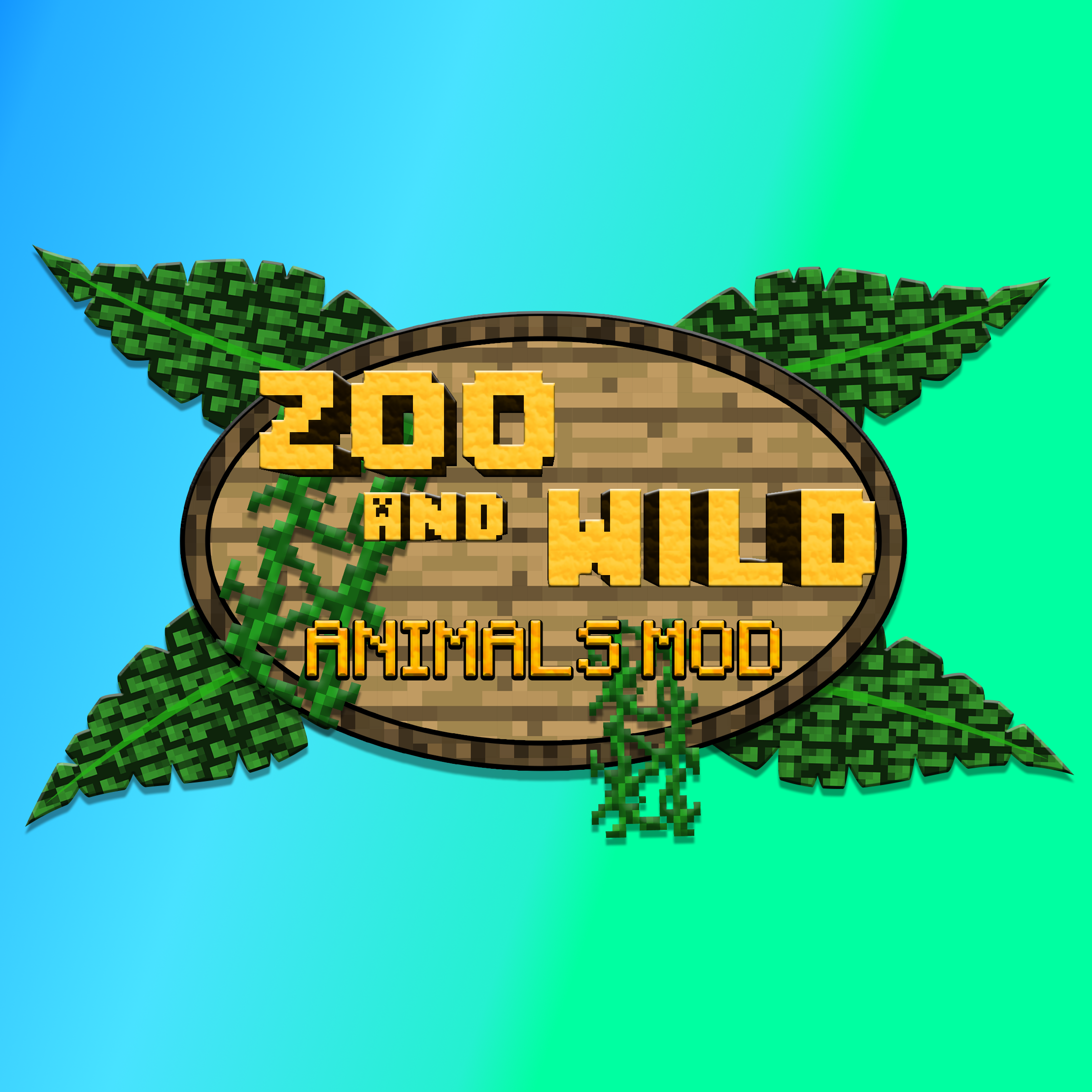 zawa - 1 5 2 (1 8) beta - Files - Zoo & Wild Animals Classic - Mods