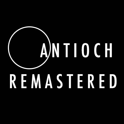 Overview - The Antioch Chronicles: Remastered - Maps