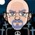 Kedamono1st's avatar