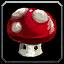Semlar's avatar