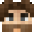 littlejamo's avatar