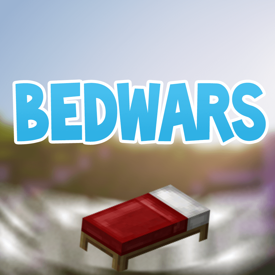Overview Bedwars Bukkit Plugins Projects Bukkit - Curse minecraft server erstellen