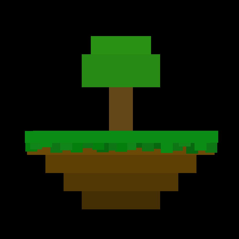 Overview Modern Skyblock Modpacks Projects Minecraft - Minecraft skyblock spielen
