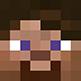 carlgo11's avatar