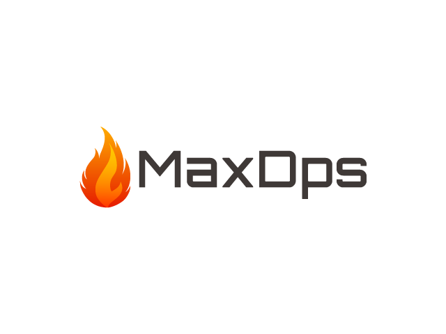how to use maxdps addon