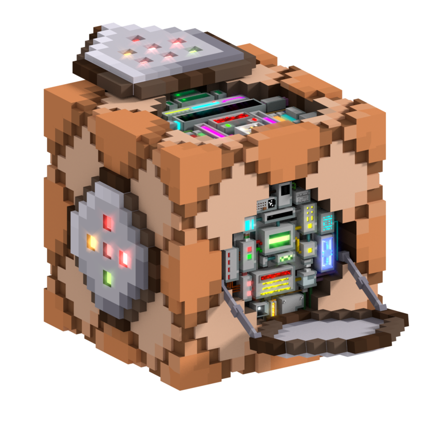 minecraft 1.1 how to get a command block