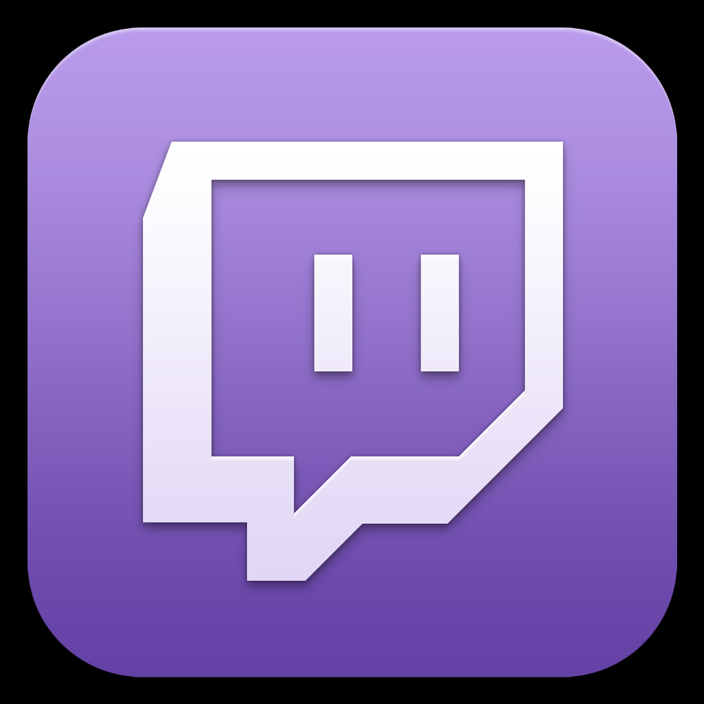 Files - TWP Twitch - Modpacks - Projects - Minecraft CurseForge