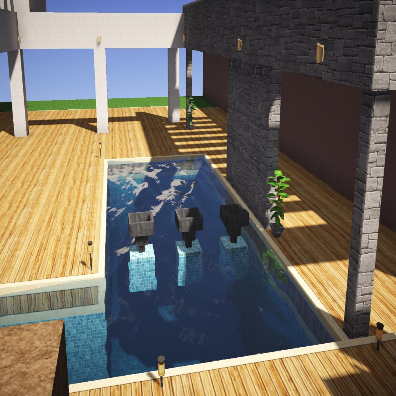 modern 3d 1 12 zip files modern 3d texture packs projects