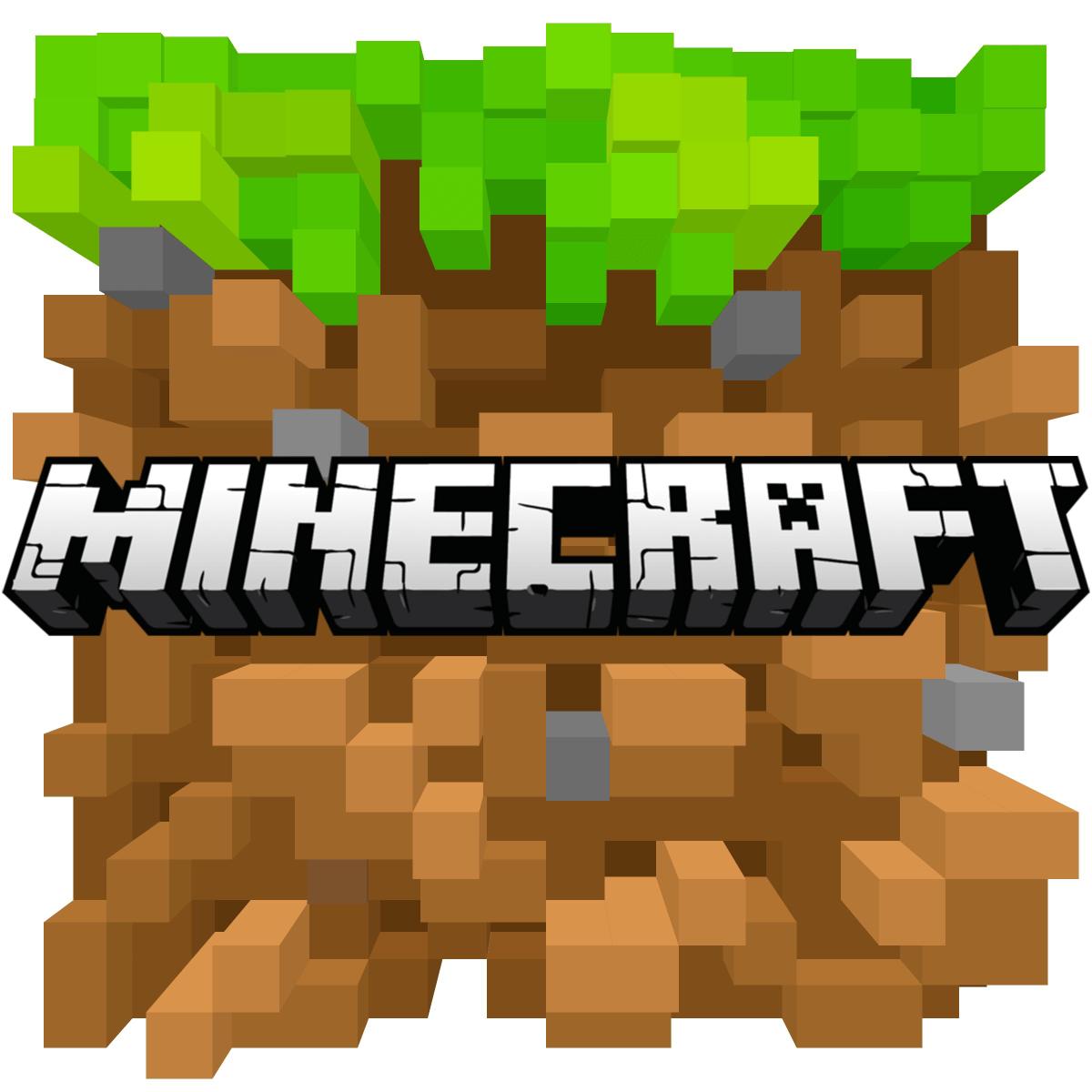 Overview Omitbanana ServerModpack Modpacks Projects - Minecraft server erstellen nitrado