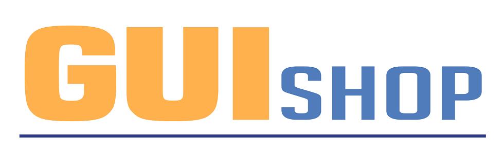 Configuration - Pages - GUI Shop - Bukkit Plugins - Projects - Bukkit