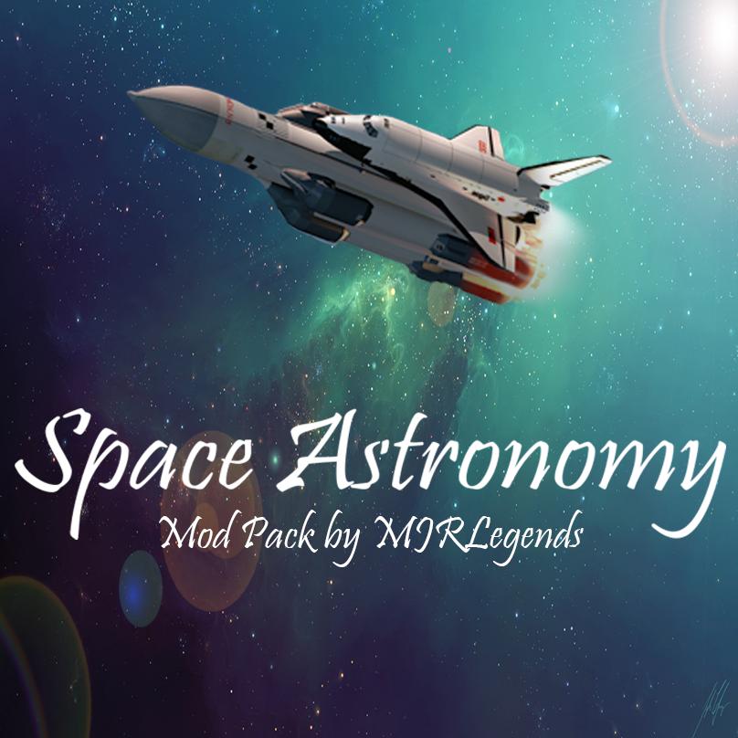 Spaceastronomytweaks 1 7 Jar Files Space Astronomy Tweaks