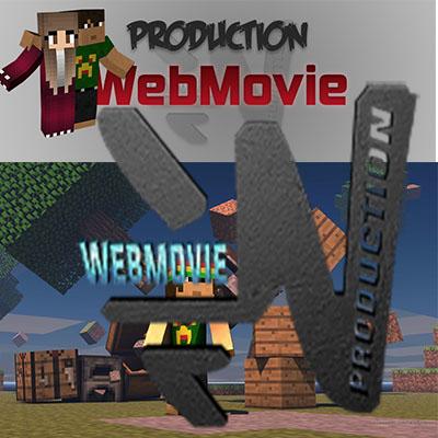 Images - Raging Survival ModPack - Production WebMovie - Modpacks
