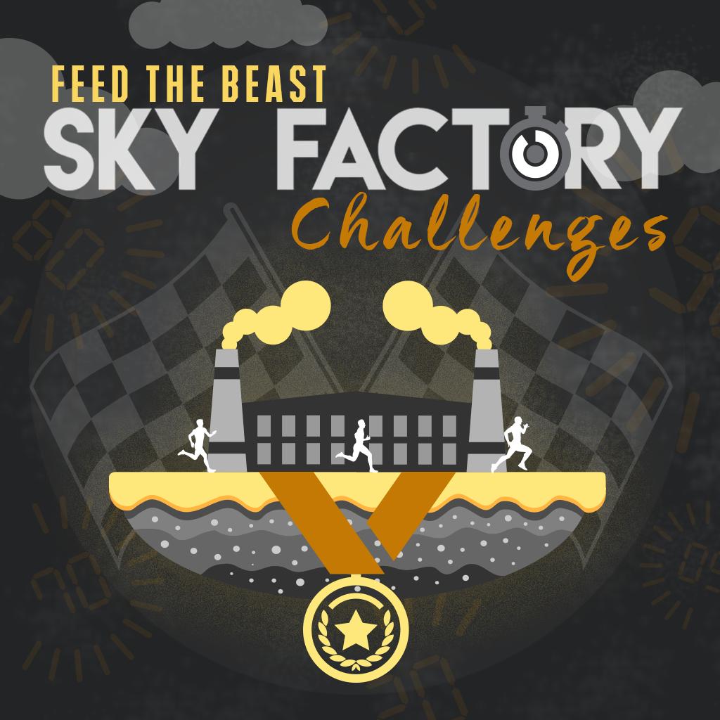 sky factory 2.5 map download