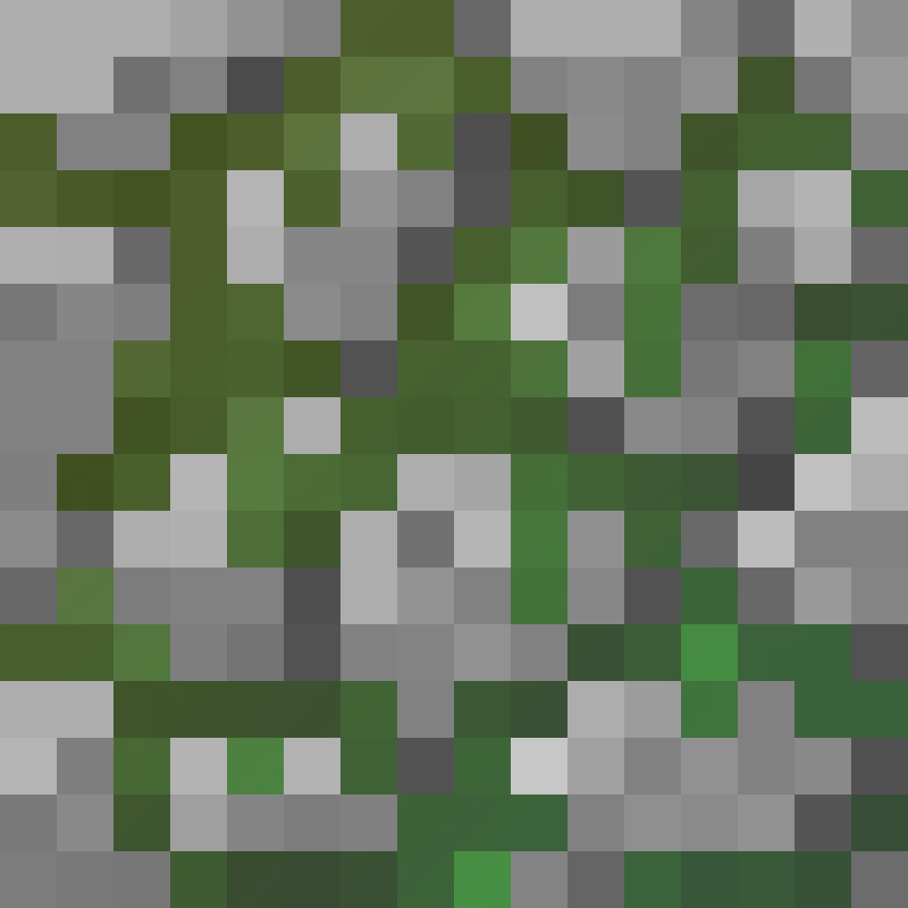 Best Minecraft Natural Resource Packs