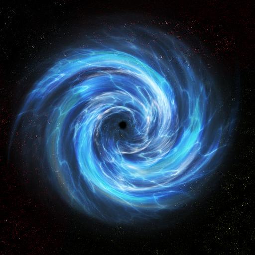 overview wormhole bukkit plugins projects bukkit