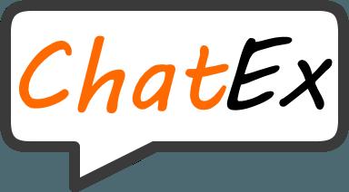 Chatex net