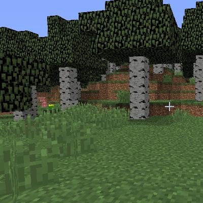 minecraft modded world not loading