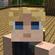 SarekAJPlaze's avatar