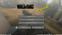 World Of Tanks Resource Pack