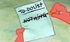TOWSHE's avatar