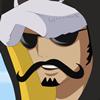 RWTema's avatar