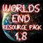 WorldsEnd Surrealism Resource Pack