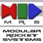 Modular Rocket Systems - Stock-Alike Parts Mod