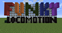 Funky Locomotion