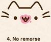 Blargerist's avatar