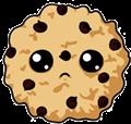 Cookie Lucky block [German]