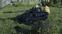 "Rheinmetall Skorpion G ""SS-Totenkopf-Division"""